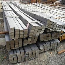 Hot-dip Galvanized Steel Flat Bar, Steel Flat Bar from Sino Sources Tech Co. Ltd