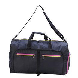 Compact Travel Bag Manufacturer