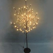 China X-mas LED Tree