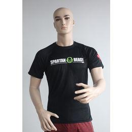 Bicycle T Shirt Manufacturer