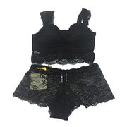 Ladies Lingerie Set from China (mainland)