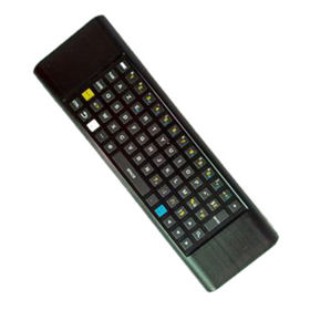 Air Mouse with Keyboard from SHENZHEN CHAORAN TECHNOLOGY CORP.