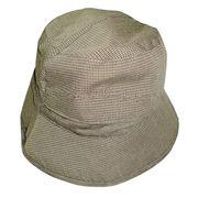 China Hunting hat