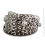 Wholesale DMX LED flexible strip, DMX LED flexible strip Wholesalers