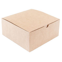 China Folding gift boxes packaging