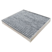 China For Leopaard cabin filter OEM CFA6460
