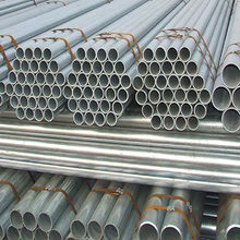 9Mm Steel manufacturers, China 9Mm Steel suppliers | Global Sources
