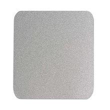 China Door ACP aluminium composite panel manufacturer in Tianjin China