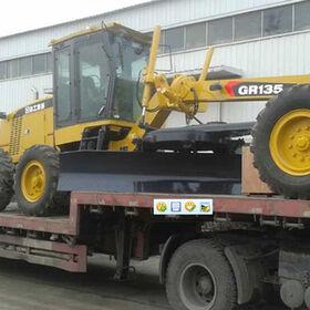 Cat 140g motor grader/caterpillar grader 140k new for sale