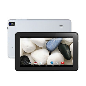 9-inch Tablet PC from China (mainland)