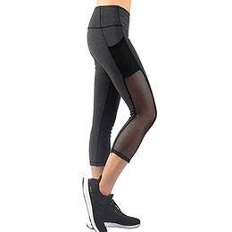 Women Running Pants Manufacturer