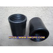 Wholesale Machined strong plastic screw bushing nylon, Machined strong plastic screw bushing nylon Wholesalers