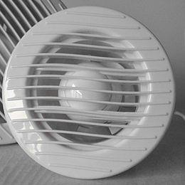 China ABS Bathroom Extractor Fan