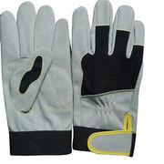 Low end mechanics glove