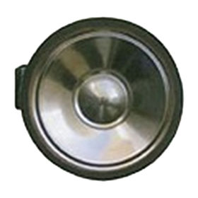 China Car speaker