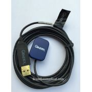 Gendex GXS-700 Digital Intraoral Sensor Size 1 | Global Sources