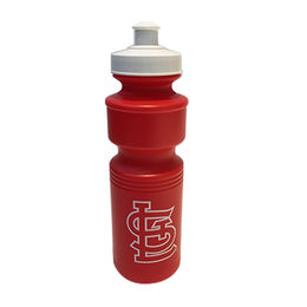 BPA-free 17oz/500mL Plastic Water Bottles
