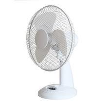 12 inch Desk fan from Zhongshan Wisdomlife Electric Co. Ltd