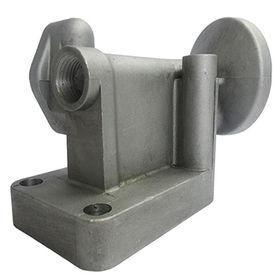 Aluminium Based Manufacturer