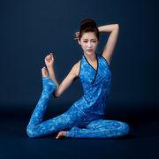 China Sexy yoga wear
