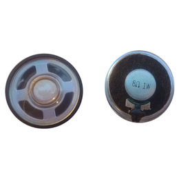 Mylar Speakers for Computers with 32Ω Impedance from Xiamen Honch Industrial Suppliers Co. Ltd