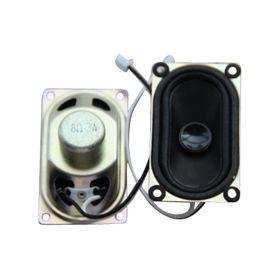 Full Range Waterproof Speakers