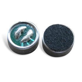 >60dB Microphone Units