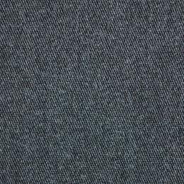 China Fabric Textile