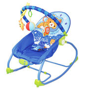 Explore 39 China Carters Baby Bouncer SuppliersGlobal Sources