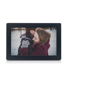 7-inch TFT LCD module, 800x1280 resolution mipi interface