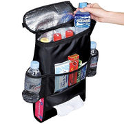 China Cooler bag