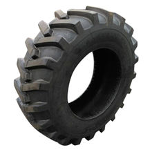 China Agricultural Tractor Tire, 18.4-30TT 8/10/12PR R-1, Armour Band, for John Deere/New Holland/AGC