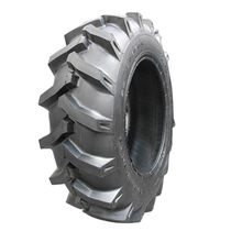 China Agricultural Tire for Tractor, 5.50-16TT 4PR R-1,ARMOUR Brand, for John Deere/New Holland/AGCO