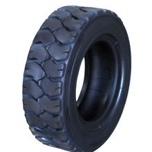 ARMOUR/LANDE Brand Industrial Tyre