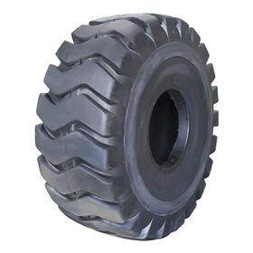 Tyre Manufacturer