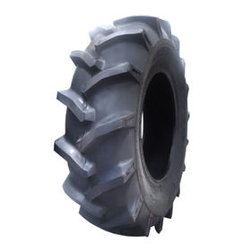 China Agricultural Tractor Tire, 11.2-24TT 4/6 PR WR-1, Armour Brand, for John Deere/New Holland/AGCO