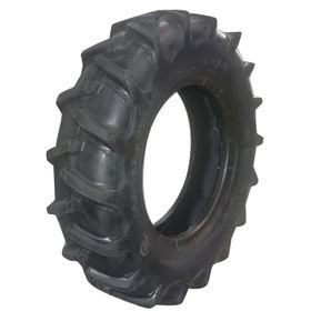 China Agricultural Tractor Tire,8-18TL 6PR G1,Armour Brand/Lande Brand,for John Deere/New Holland/Agco
