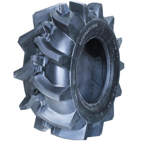 China Agricultural Tractor Tire, 12.4-24-8 PR, R2 TT, ARMOUR, for John Deere/New Holland/AGCO