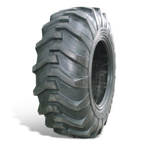 China Agricultural Tractor Tire, 16.9-28-12 R4 TL, ARMOUR/LANDE for John Deere/New Holland/AGCO