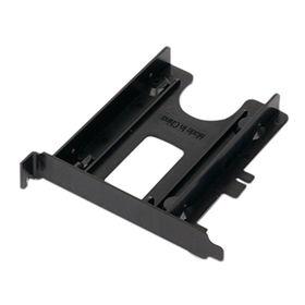 Rare Panel HDD/SSD Bracket E-SUN Technology Group Co. Ltd