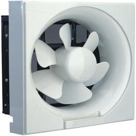 China Classic wall mounted electric ventilation fan