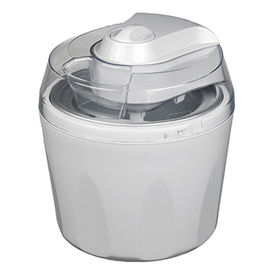 Ice cream maker 12W 1.5L