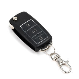 Auto Alarm Remote Control Manufacturer