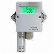 Touch Probe 3 D Analog Manufacturer