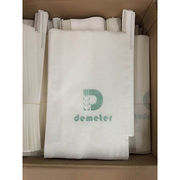 China Grape fruit protection cover paper bags