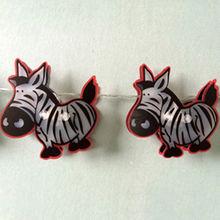 China Zebra LED Chain Lights