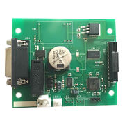 China One-stop Turkey Circuit board PCB assembly