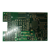 High density multilayer pcb board with 20 years experience