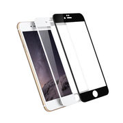 Premium 9H 3D 0.33mm Tempered Glass Screen Protector For iPhone 7, iPhone 7 Plus from Dongguan NovaEast Technology Co.Ltd