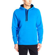 Cotton Plain Hoodies, Men's Hoodies Sweatshirt, Custom Blank Hoodies Manufacturer